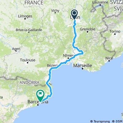 Barcelona Tour (893)