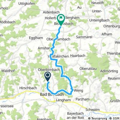 Bad Birnbach T2