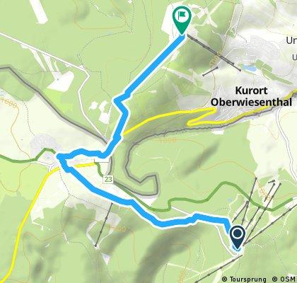09 Keilberg-Fichtelberg