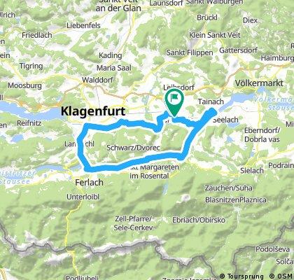 11 GSR_Grafenstein-MariaRain-Dullach-Grafenstein
