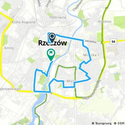 RzMK 26.08.2016