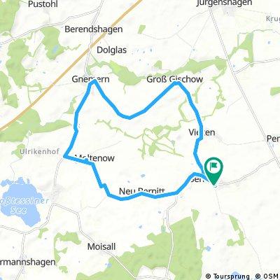 13082016 Moltenow Gnemern Gischoe