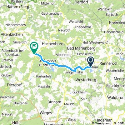 Pottum-Hachenburg