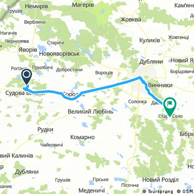 Ukraina dzien 2