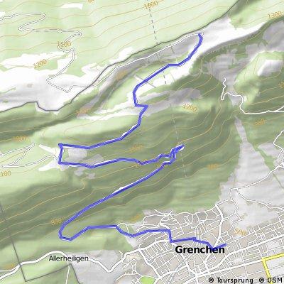 Grenchenberg