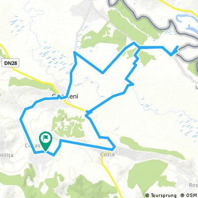 ride from 20/08/16 21:03
