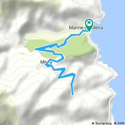 FR Corsica 1.3.2 - Caracu