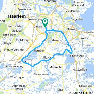 adam-abcoude-uithoorn-leimuiden-thuis