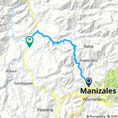 Manizales - 41