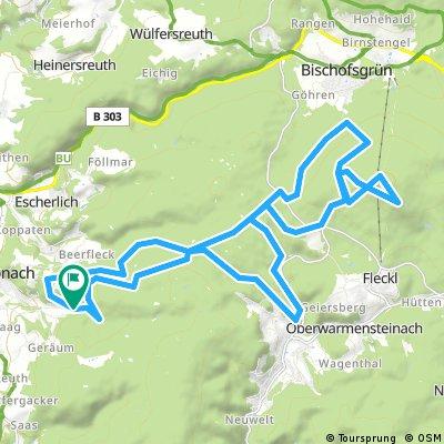 Gk-Bullheadtrails-Moosbachtrail-Südwegtrail-Gk