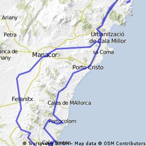 FDSC Portopetro 135
