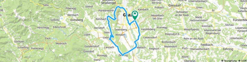 gösting-thalersee-steinberg-attendorfberg-lieboch-wundschuh-fernitz