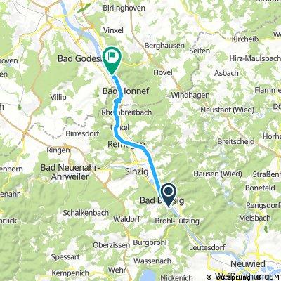 Rhein-Radweg_links_neu