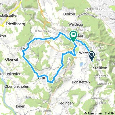 Aargau 1