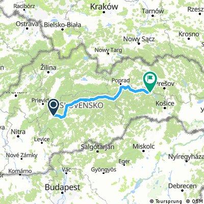 2016_Wien_Lwiw_Tag02_212km_2.100hm