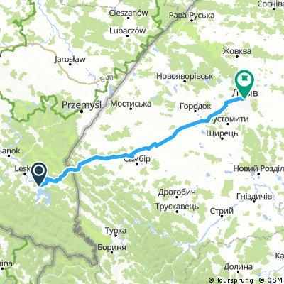 2016_Wien_Lwiw_Tag04_147km_950hm