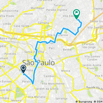 bike tour from 18 de setembro 16:13