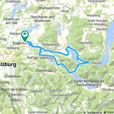 Mondsee_Wolfgangsee_Fuschlsee12092016.gpx