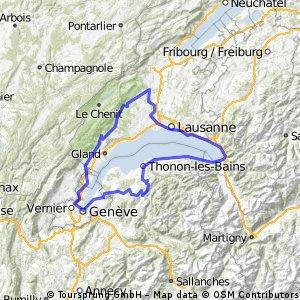 Bassins-Cointrin-4cols-Lausanne-Bassins