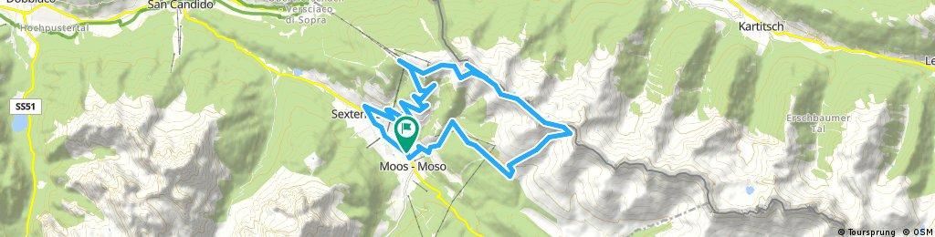 Monte Elmo