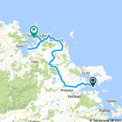 Kiwi Day9