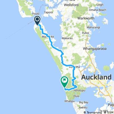 Kiwi Day21