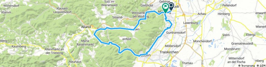 160925 MD Heilegkrz BN Hochwasserleitung
