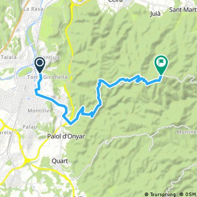 girona_route_01