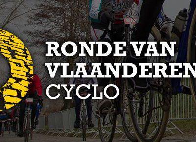 Ronde Van Vlaanderen (lungo)
