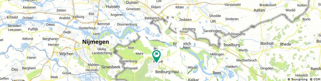 20160927_Kleve-Emmerich-Millingen-Kleve.gpx