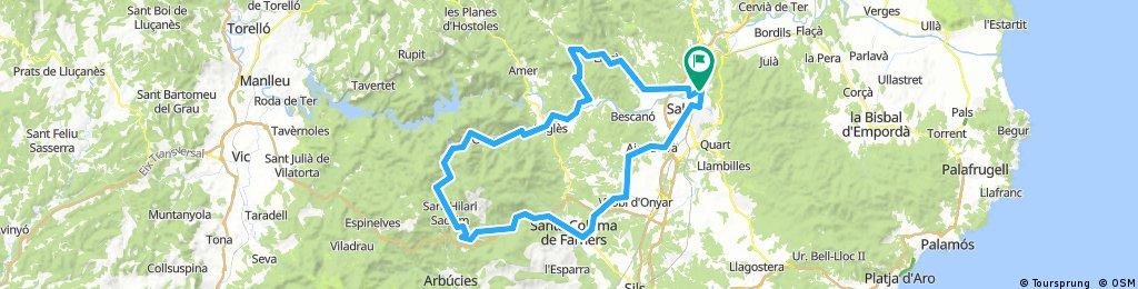 girona_route_06