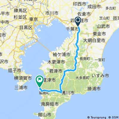 2016Tour-Chiba-Kanaya