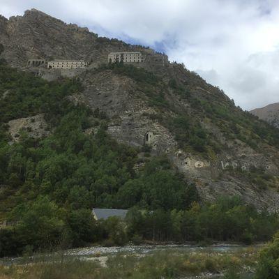 7. Etappe Oberdiessbach Le Lavandou