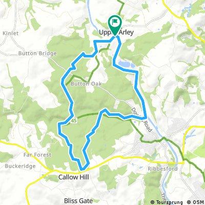 WyreForest-Round-20km