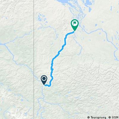 2017 - Côte ouest nord-américaine (8 de 12)