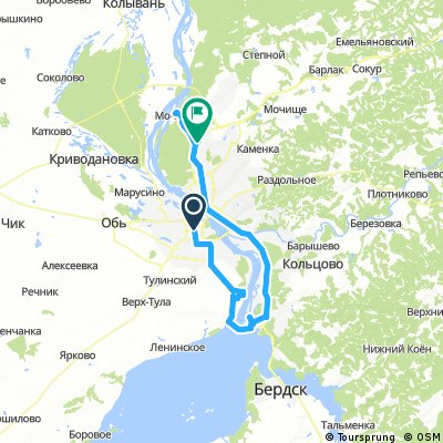 2016.11.07 - eventHousing - routes