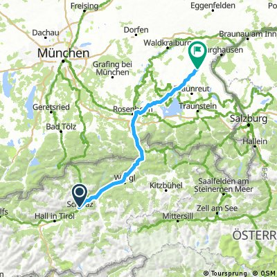 Wachau_Etappe1