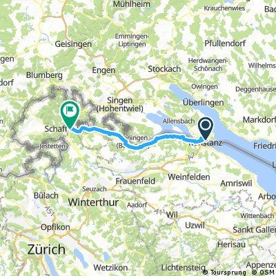 Rhine-Radweg-6-Konstanz-to-Schaffhausen
