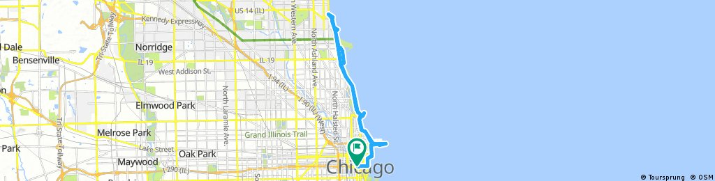 20160911 Chicago Lakefront Trail North #acaE6C2_2016
