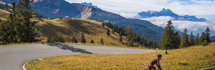 les-classiques-des-alpes-vaudoises.jpg