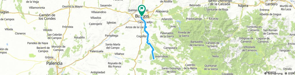 Burgos-Puentedura-Burgos