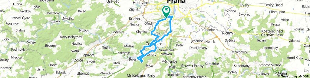 2016-11-05 Hrebinek-Hvizdinec