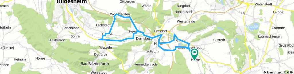 Hersum-Wendhausen-Gr.Düngen-Holle-Heere.13.12.2016.gpx