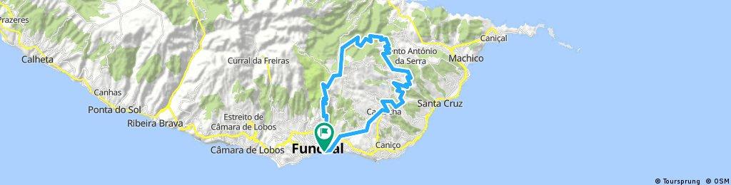 Mad-02-Funchal