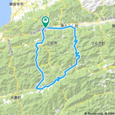 tour-d-nishiawa