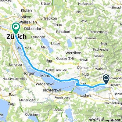 Bruck/Mur-Zürich-2017-11