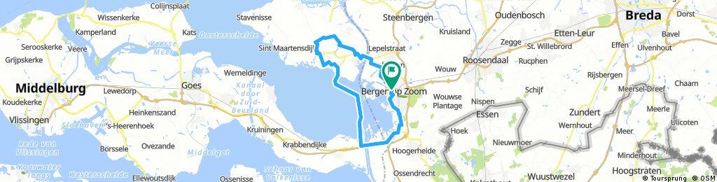 Bergen o zoom 49