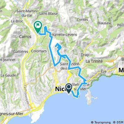 E9-TdF2017_Nizza-Castagniers