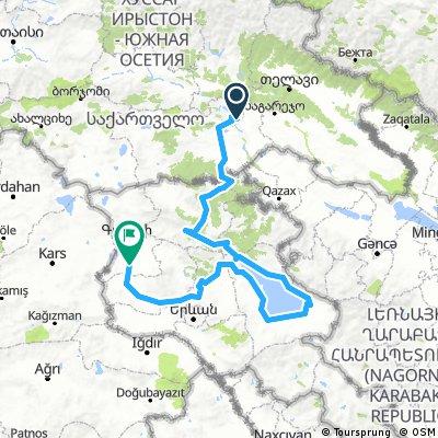 Kaukasus 2016_1