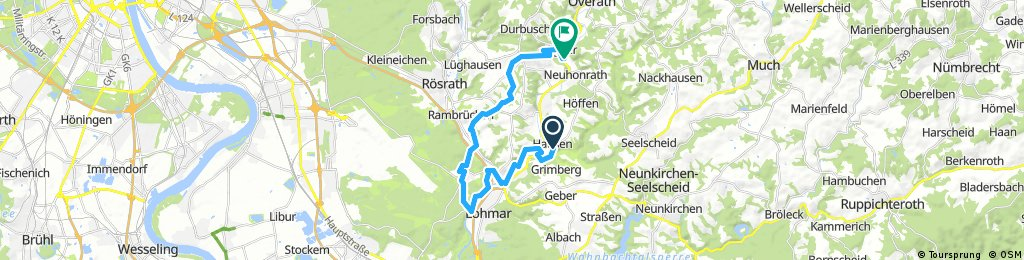 RWK_RS_E-bike-routenBergisch1-AufMüllersSpuren_1.gpx